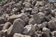 Volcanic (Honeycomb)