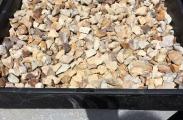 Tuscan Pebbles