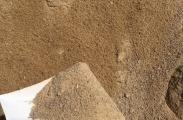 Toora Coarse Sand