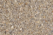 7mm Toora pebbles